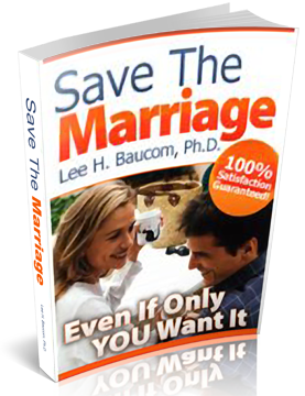 SaveMarriage2_flat