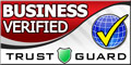 businessverified