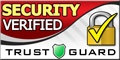 securityverified