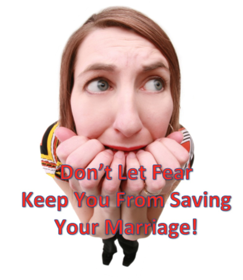 how to save a marriage How to save a marriage trying to work through marital problems can be a daunting process, and you might not even know where to start every marriage is unique, so figure out the specific issues at the heart of your conflict.